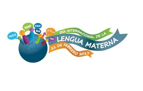 Hoy es el Día Internacional de la Lengua Materna