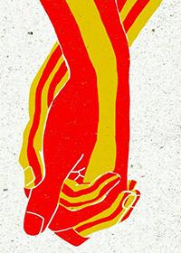 II  edición del Concurso Literario 'España Solidaria'