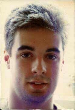 Hoy hace 19 años que murió el mosso Santos Santamaría en un atentado de ETA