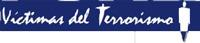 Logo Víctimas del Terrorismo