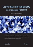 """La Fundación Miguel Ángel Blanco edita el libro """"Las Víctimas del Terrorismo en el discurso Político"""" (editorial Dilex S.L.)."""